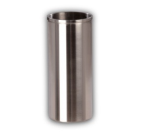 CYS13196                                  - 4BE1                                  - Cylinder Sleeve/liner                                 ....207177
