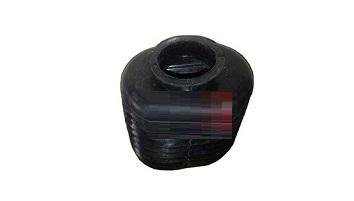 SFB18781                                  - FUSO FE4                                   - Shift Boot                                 ....208864