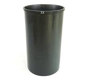 CYS13204                                  - 4HK1                                  - Cylinder Sleeve/liner                                 ....207182