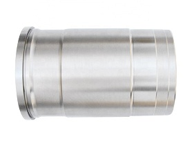 CYS13250                                  - 10PC1 (NEW)                                  - Cylinder Sleeve/liner                                 ....207194