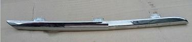 BDS85868(R)                                  - CLIO 16-                                  - Body strip                                 ....200626