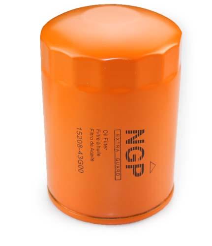 OIF20529                                 - URVAN DIESEL 89 [DISCONTINUED]                                 - Oil Filter                                 ....106083