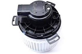 BLM87237                                  - [Z6]  BL SDN 10-13                                  - Blower Motor                                 ....202341
