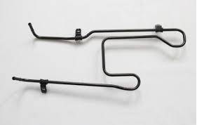 PSH89174                                  - SANTA FE 06-12                                  - Power Steering Hose                                 ....204685