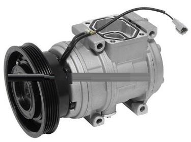 ACC87729                                  - [3C-TE] IPSUM CXM10G 96-01                                  - A/C Compressor                                 ....202971