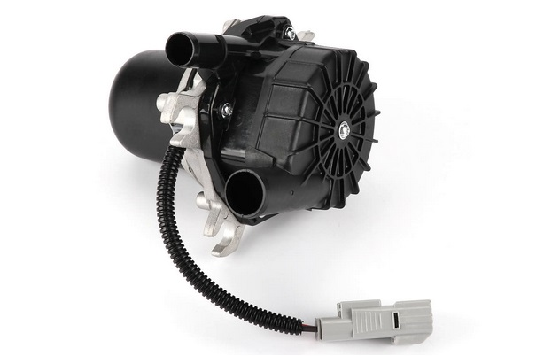 DFP75007                                  - HILUX 02-09,4RUNNER 02-09,HIACE 04-,DYNA 01-,LAND CRUISER 02-,LEXUS 98-07,TUNDRA 99-                                  - Diesel Fuel Injector Pump                                 ....176874