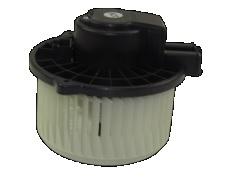 BLM77772                                  - [4JJ1]   17-                                  - Blower Motor                                 ....198377