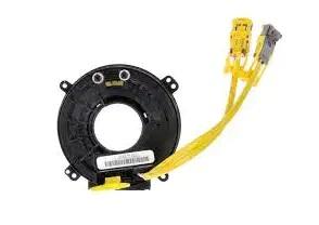 ACS17489                                  - []   08-12                                  - Airbag clock spring                                 ....208353