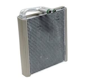ACE90509                                  - []   09-17                                  - Evaporator                                 ....206261