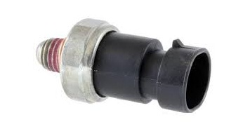 OPS17592                                  - []   08-12                                  - Oil Pressure Switch                                 ....208376