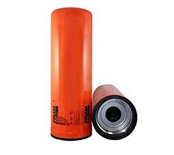 OIF89137                                  -                                   - Oil Filter                                 ....204621