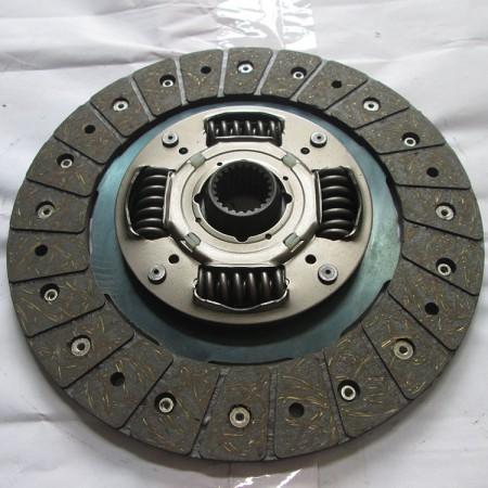 CLD44396(CLUTCH DISC) - CLUTCH PLATE H100...2025520