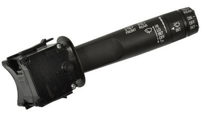 TSS90536(LHD)                                  - []   09-17                                  - Turn Signal Switch                                 ....206290