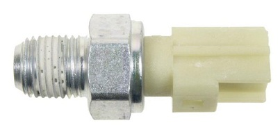 OPS22365                                  - []   -                                  - Oil Pressure Switch                                 ....209924