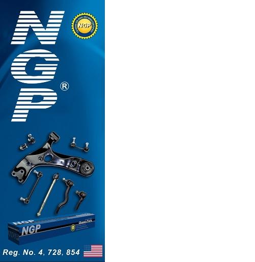 PRO75273(ASSY)                                 - PRO75273 5 METER NGP FLAG                                 - Promotion                                 ....177180