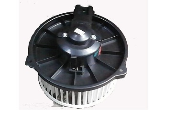 BLM79809(CCW)                                  - 6 /CX-7 (LHD) MAZDA 3 /CX-5 (RHD)                                  - Blower Motor                                 ....198668