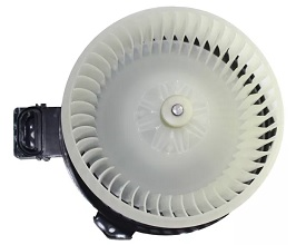 BLM27151                                  - [1NR-FE] COROLLA NRE180 14-                                  - Blower Motor                                 ....212105