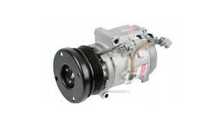 ACC87696                                  - [2TRFE]  TGN168L 16-18                                  - A/C Compressor                                 ....202930