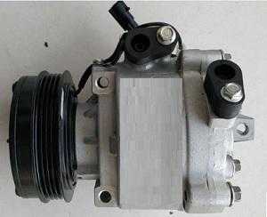 ACC24338                                  - HAVAL M4                                  - A/C Compressor                                 ....210757