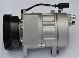 ACC24345                                  - BORA 98-07                                  - A/C Compressor                                 ....210765