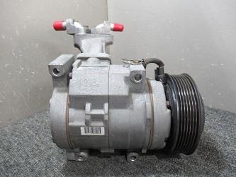 ACC15918                                  - [1AZFSE] NOAH AZR60 01-04                                  - A/C Compressor                                 ....207804
