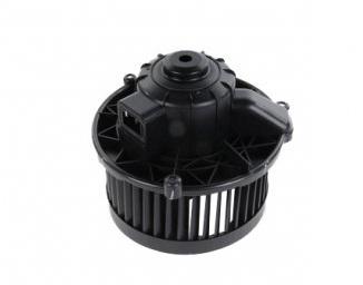 BLM90496                                  - []   09-17                                  - Blower Motor                                 ....206248