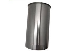 CYS13195                                  - 4BC1/4BC2                                  - Cylinder Sleeve/liner                                 ....207176