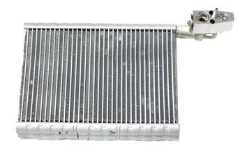 ACE85918(LHD)                                  - 300  14-20                                  - Evaporator                                 ....200684