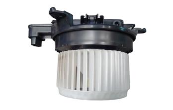 BLM87385                                  - [3ZRFAE] HARRIER ZSU60 13-20                                  - Blower Motor                                 ....202529
