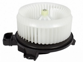 BLM10860                                  - [C20HDTX]  CC7 13-18                                  - Blower Motor                                 ....206523