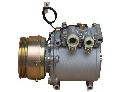 ACC58679                                  - GALANT 97-03                                  - A/C Compressor                                 ....192515
