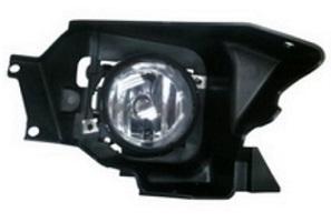 FGL50669 - CR-V 2012~ [1KIT]...145433