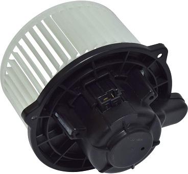BLM79819                                  - TUCSON 2,0/2,7L 06-09 (ACCENT 03-11, SOUL 10-13, SONATA 2,4L 06-09)                                  - Blower Motor                                 ....198680