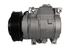 ACC58646                                  - HIACE 95-11                                  - A/C Compressor                                 ....192481