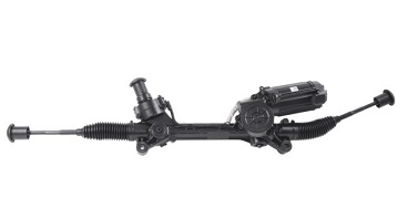 STG90503(LHD)                                  - []   09-17                                  - Rack & Pinon                                 ....206255