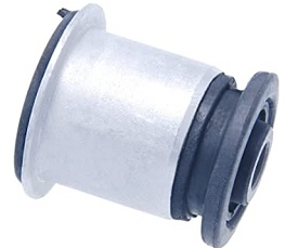 CAB13665                                  - [LTG] MALIBU 1FZ69 16-18                                  - Control Arm Bushing                                 ....207314