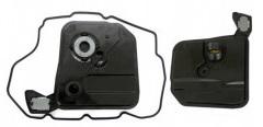 FIK12792                                  - [C20HDTX] FUSION CC7 19-21                                  - Trans.Filter Kit                                 ....207062