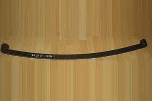 LES42976 - WAGON 88-02  RHD ............134668