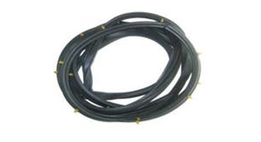 BDS23812(L)                                  - DAMAS 92-12                                  - Body strip                                 ....210418