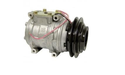 ACC72401                                  - [22RE] 4RUNNER RN80-RN110,VNZ85-VZN110 80-95                                  - A/C Compressor                                 ....197040