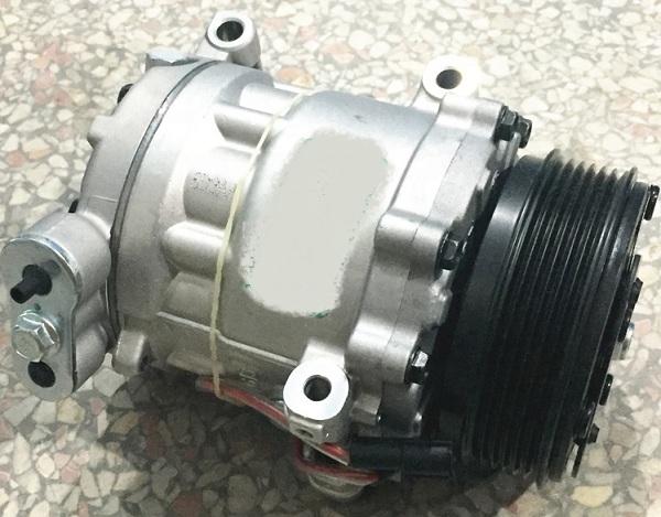 ACC20749                                  - MAXUS V80 13-19                                  - A/C Compressor                                 ....209443