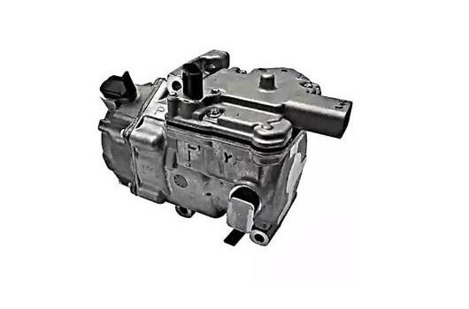 ACC71722                                  - [2ZRFXE] PRIUS ZVW30 09-15                                  - A/C Compressor                                 ....196651
