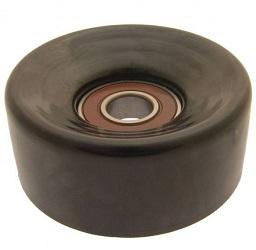 FBT88929                                  - C5 08                                  - Fan Belt Tensioner                                 ....204360