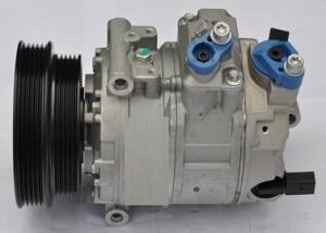 ACC24344                                  - GOLF 02-06 [2.0T]                                  - A/C Compressor                                 ....210764
