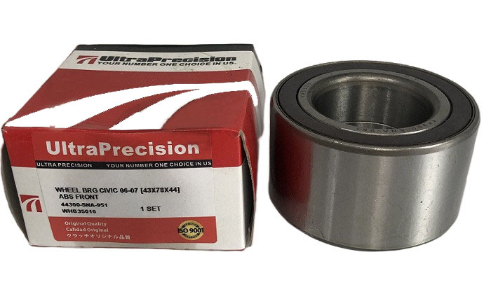 LUXE59366                                 - ULTRAPRECISION BEARING ECONOMIC QUALITY                                 - LUXE Bearing                                 ....193258