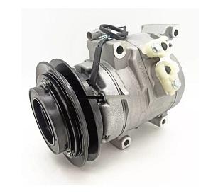 ACC89393                                  - HILUX 15-                                  - A/C Compressor                                 ....205006