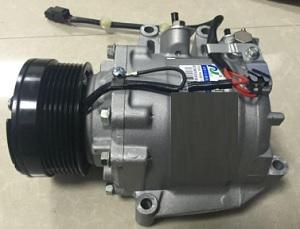 ACC24388                                  - [R20A1] CR-V 2.0 12-13                                  - A/C Compressor                                 ....210798