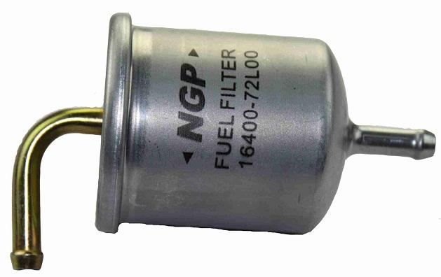 FFT11246                                 - SUNNY 93-96 B13,MURANO Z51 08-15,Z50 03-15                                 - Fuel Filter                                 ....100495