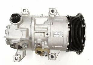 ACC85584                                  - [1ADFTV] TOYOTAAVENSISIIIADT270 ADT270 09-10                                  - A/C Compressor                                 ....200308