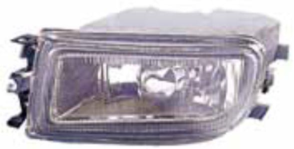 FGL500154 - B14 98 CRYSTAL FOG LAMP ...2003368